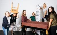 Team Institut für Kulturkonzepte