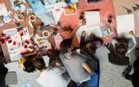 Vermittlungsprojekte Kulturkonzepte Kunstvermittlung Kulturvermittlung