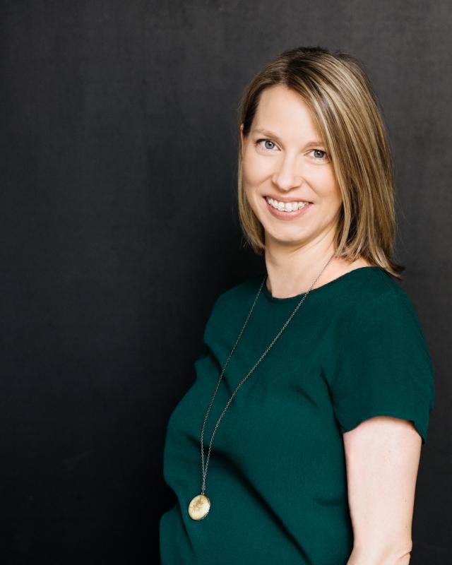 Mariella Austerer-Kulla