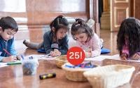Kindermuseen Andrea Zsutty 25 Jahre Kulturkonzepte