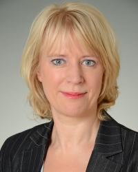 Gesa Birnkraut