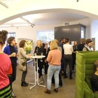 Kulturmanagement Forum