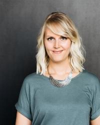 Corinna Eigner