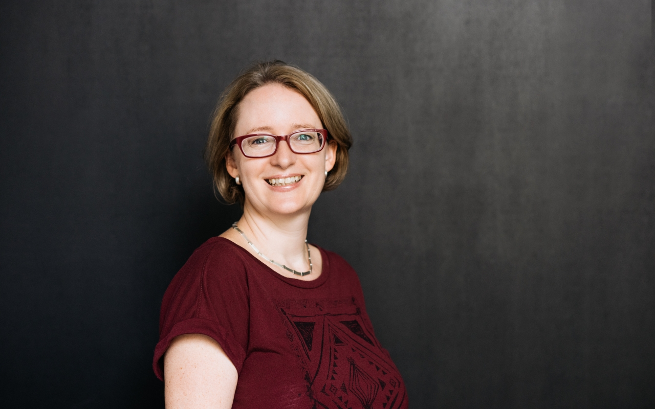 Birgit Feike-Kneißl