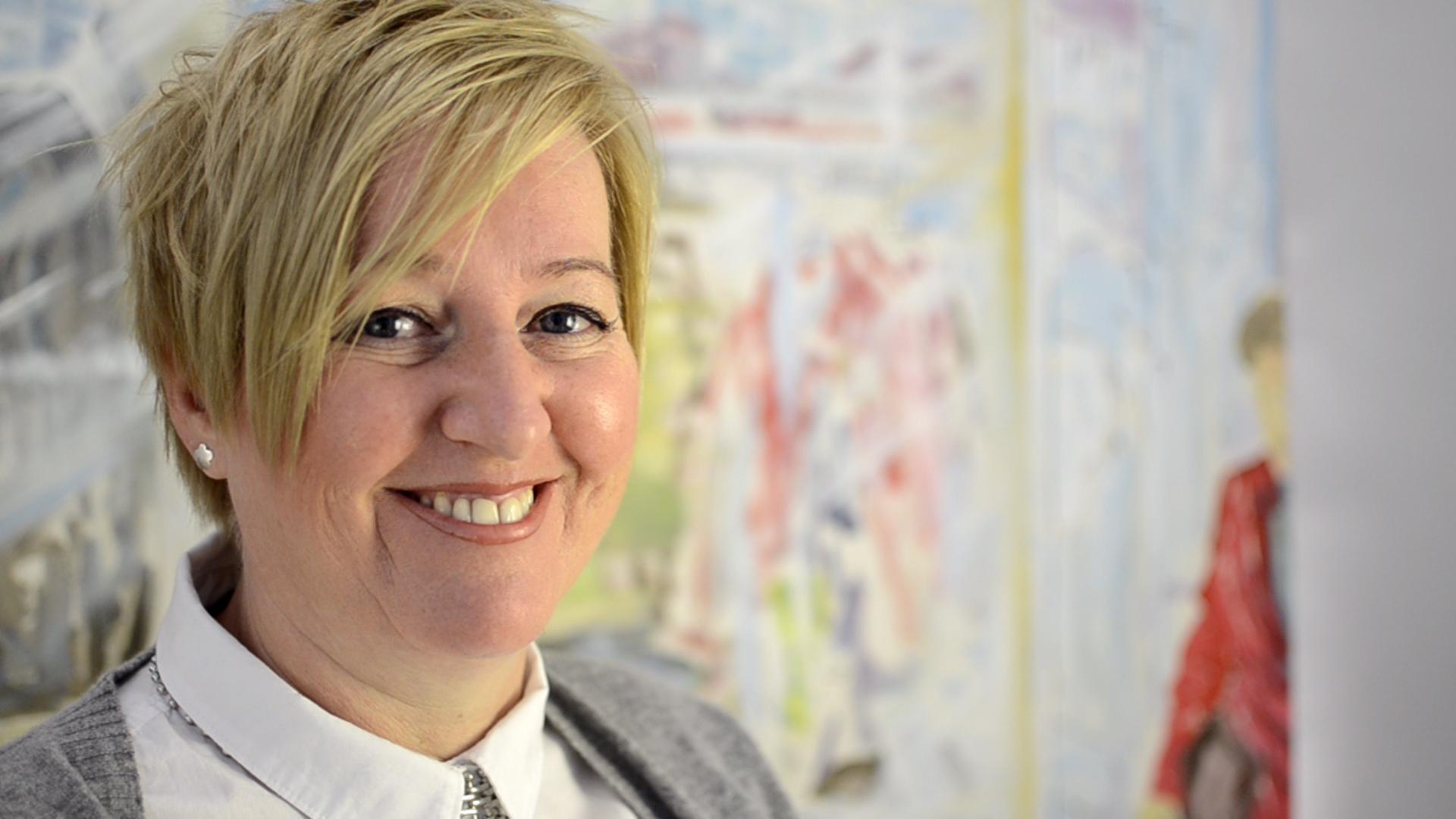 Susanne Kappeler-Niederwieser