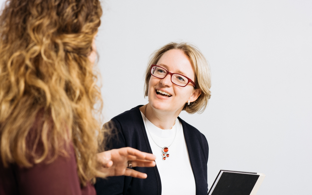 Birgit Feike-Kneißl Kulturkonzepte