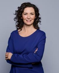 Martina Kuso
