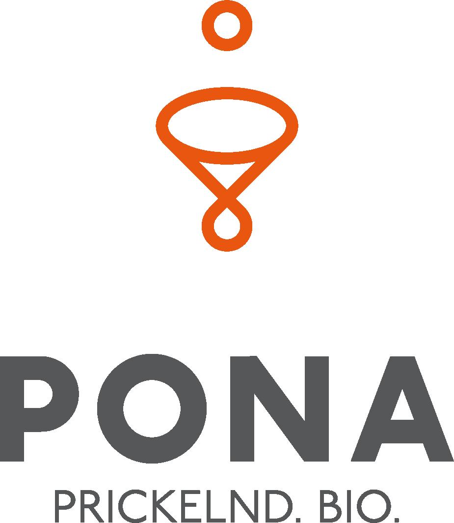 Pona Logo