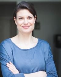 Agnes Wiesbauer-Lenz
