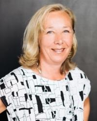 Karin Wolf
