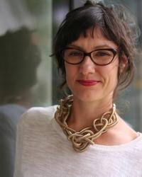 Susanne Wolfram