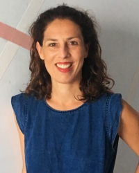 Andrea Zsutty Kulturkonzepte
