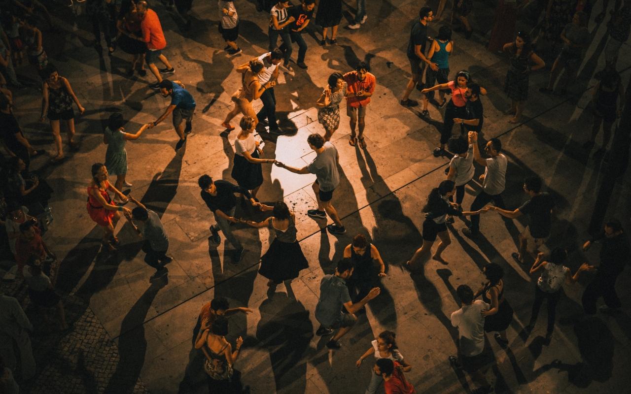 Kulturprojekte über die Grenzen Kulturkonzepte