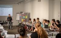 Seminare Kulturkonzepte