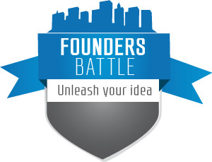 Founders Battle