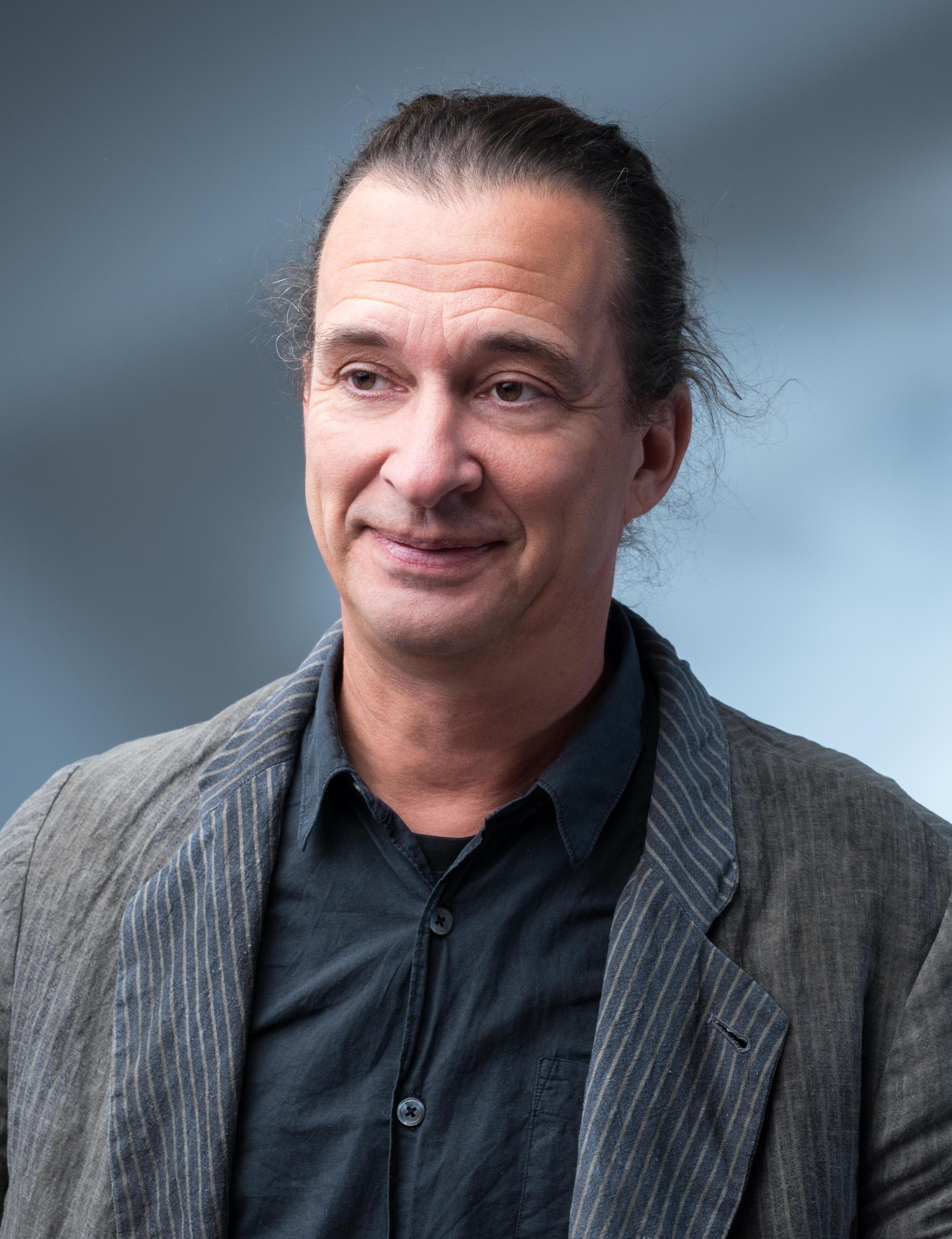 Leo Hemetsberger Institut für Kulturkonzepte
