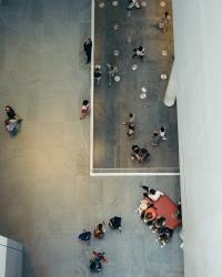 Projektplanung Kulturkonzepte