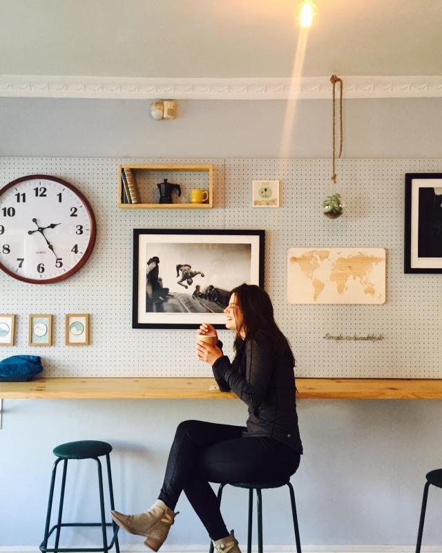 Zeit- und Selbstmanagement Kulturkonzepte