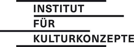 Institut für Kulturkonzepte