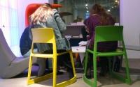 Winterakademie für Kulturmanagement - Infoworkshop am 29.11.2012