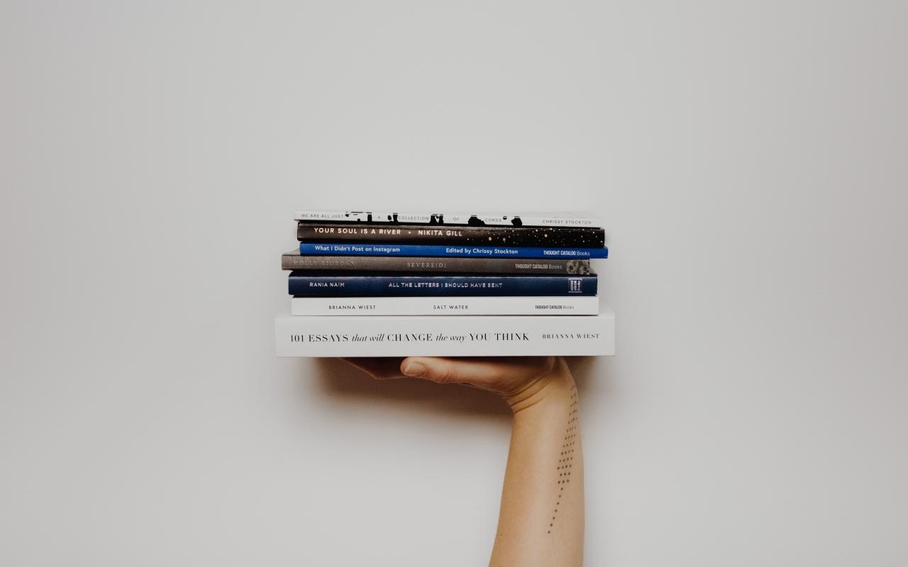 Bibliothek Kulturkonzepte